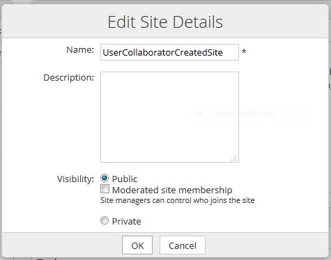 disable edit site 2